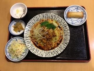 汁なし担々麺.jpg